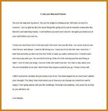 Long Love Letters for Him Proyectoportal