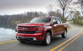 GM Lowers Base Price On Some 2019 Chevy Silverado Models, Raises Others 20 Chevrolet Silverado Hd First Look Kelley Blue Book Pricing Breakdown Of The Chevy Medium Duty Trucks Intended Pressroom Middle East 2014 Ld Reaper Drive 2017 1500 Blowout At Knippelmier Save Big Now 2016 3500hd Overview Cargurus 2015 2500hd Gms Truck Trashtalk Didnt Persuade Shoppers But Cash Mightve Kid Rock Special Ops Concepts Unveiled Sema Colorado Duramax Diesel Review With Price Power And Atzenhoffer Victoria Tx Dealership