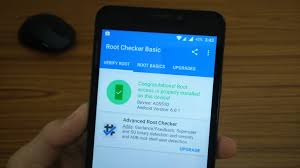 How to Root any Marshmallow Android 6 0 CM13 Phone Safely 2 Methods 2016