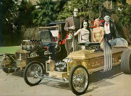 The CAR Top 10: Krazy Kustom Cars By George Barris | CAR Magazine The Beverly Hbillies Family Truck 1963 Frame Tray Puzzle Jaymar Toms Toys And Details Toydb Hbillies Car Youtube Carpetbagger February 2013 1924 Custom For Sale Classiccarscom Cc1024055 Just Cool Cars Truck Returns From Amt Done By Russ Hooten Wooden Beverly Hillscalifornia June 15 2014 Stock Photo Edit Now Journeys Of Key West Southernmost Walker Star Cars Wiki Fandom Powered Wikia Rare Vintage Filmways Character