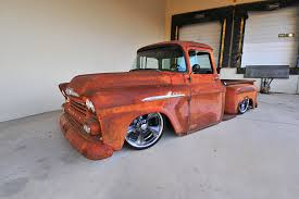 This 1958 Chevy Apache Is Rusty On The Outside And Ultramodern ... 1959 Chevy Apache Greening Autos Shop Truck Fuel Curve General Moters Pinterest Apache And Rare 1957 Chevrolet Shortbed Stepside Original V8 Cab Big 1959vyapacheckupinterior The Fast Lane Fesler 1958 Project 58 With A Twinturbo Ls1 Engine Swap Depot This Is Rusty On The Outside Ultramodern 31 Cameo Fleetside Wallpaper 239 Chevygmc Pickup Wheels Boutique Country Life Style 1960 For Sale Near Hill Afb Utah 84056 Classics File1960 Truck 3736052964jpg Wikimedia Commons