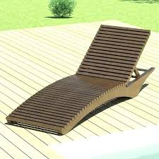 Swimming Pool Chair Swiming Chairs A Lounge Or Sun Designed For Outdoor Placement