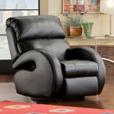 Southern Motion Power Reclining Sofa by Aarons Southern Motion Black Bonded Leather Power Recliner