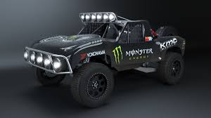 Monster Trophy Truck - CG Cookie Ballistic Bj Baldwin Debuts His New Monster Energy Trophy Truck The Trophy Truck Of Is Haing From 850 Horse Power Auto Education 101 Baja Whips And Accsories Pinterest Offroad Off Road Classifieds Fully Loaded Mason Motsports 425k Trucks Wallpapers Wallpaper Cave Raptor Sponsored By Scale 97 2015 Forza Horizon 3 Youtube 2013 King Shocks Hdra 250 Livery Any Color Gta5modscom Nsp1 Rc Hits The Track 120fps Gopro Hd Justautonet Woodland Camo