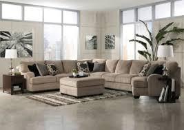 Uptown Furniture Perth Amboy Best Furniture 2017