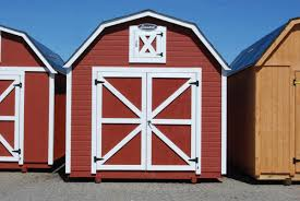Barns And Barn Style Sheds | Leonard Buildings & Truck Accessories ... The Mini Barn Proshed Storage Buildings Backyard Sheds 2 Best Ding Room Fniture Sets Tables And New England Style Barns Post Beam Garden Sheds Country Grand Victorian Garages Yard Erikas Chiquis Lovely Small A Gallery Of Backyard All Shapes Sizes A Tiny Barn For My Horse Wwwshedcraftcom Chicken Skid Shed Plans Images 10x12 Ideas Blueprints Free Gatherings Or Parties Callahan Portable Amish For Sale 2017 Prices Photos Large American Builders