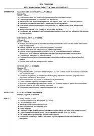 002 Template Ideas Social Worker Resume Staggering Templates Sample ... 9 Social Work Cover Letter Sample Wsl Loyd 1213 Worker Skills Resume 14juillet2009com 002 Template Ideas Social Worker Resume Staggering Templates Sample For Workers Best Of Work Example Examples Jobs Elegant Stock With And Cover Letter Skills 20 Awesome Seek Free Objectives Workers Tacusotechco Intern Samples Visualcv Writing Guide Genius Modern Mplates Tacu Manager Velvet