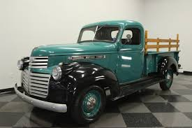 Rare 1947 GMC 1/2 Ton Pickup Vintage For Sale Australian Old School Trucks Chat Buy Swap Sell Home Facebook 1947 Intertional With A 2 Stroke Gm Diesel Engine Used Car Dealership Near Buford Atlanta Sandy Springs Roswell Intertional Pickup Hotrod Rat Rod Custom Truck Seetrod 1960 Intertional B120 34 Ton Stepside Truck All Wheel Drive 4x4 Lucky 7 Build 5 Speed Clipfail A Pair Of Em 1948 Kb2 Kb11 Truck For Sale 2015 4300 Everett Wa Vehicle Details Motor Classic Harvester Pickup Intionalharvtaseriespaneltruck Gallery Stock Photos