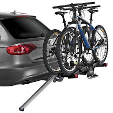 Guide To Car Racks For Electric Bikes | Electric Bike Report ... Bike Racks For Cars Pros And Cons Backroads Best Bike Transport A Pickup Truck Mtbrcom Rhinorack Accessory Bar Truck Bed Rack From Outfitters Trucks Suvs Minivans Made In Usa Saris Pickup Carriers Need Some Input Rack Express Trunk Buy 2 3 Recon Co Mount Cycling Bicycle Show Your Diy Bed Racks How To Build Pvc 25 Youtube