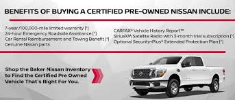100 Used 4x4 Trucks For Sale In Houston Nissan Dealership New And Cars In TX Baker