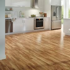 des moines flooring installation general contractor iowa