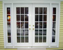 Peachtree Patio Door Glass Replacement by Home Decoration White Andersen French Doors Design Inspiration