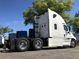 2015 FREIGHTLINER CASCADIA 125 EVOLUTION TANDEM AXLE SLEEPER FOR ... 1995 Kenworth W900 Studio Sleeper Eld Exempt Truck Sales Long 2015 T680 Ari 144 Big Bunk Youtube Used Trucks For Sale Super Semi For Best Resource Tandem Axle New 20 Lvo Vnl64t760 Tandem Axle Sleeper For Sale 8801 2013 Peterbilt 587 19 36 Inch Autos Post All Gender Bathroom Sign 2001 Vnl64t610 Auction Or Lease Jackson Used 2014 Freightliner Scadia In Ca 1280