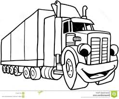 Gallery: How To Draw Cartoon Trucks, - Drawings Art Sketch How To Draw A Truck Step By 2 Mack A Simple Art Projects For Kids To Easy Drawing Tutorials Semi Monster Refrence Coloring Really Tutorial Man Army Coloring Page Free Printable Pages Draw Dodge Ram 1500 2018 Pickup Drawing Youtube Ways With Pictures Wikihow Of Cartoon Trucks 1 Tow Truck