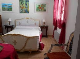 chambres d h es ajaccio location chambre d hôtes proche ajaccio 6 personnes dès 602 euros