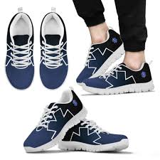PRSN01 - EMS Paramedic Sneakers - SPECIAL DEAL 50% OFF
