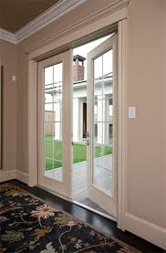 Therma Tru French Doors by Exterior Fiberglass French Doors Connecticut New York U0026 New Jersey