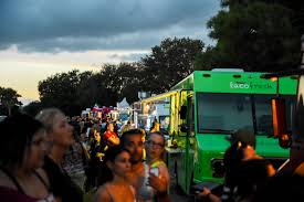Food Trucks Archives | Two Seventy | South Florida Lifestyle ... Jewbans Deli Dle Food Truck South Florida Reporter Menu Of Greatness Best Burgers In Margate Fl October 14th 2017 Stock Photo Edit Now 736480060 Bc Tacos Eat Palm Beach Everything South Florida Live Music Tom Jackson Band At Oakland Park Music On Cordobesita Argentinean Catering And Naples Big Tree Bbq Miami Trucks Roaming Hunger Pizza Truck Pioneers Selforder Kiosk New Hummus Factory Yeahthatskosher Fox Magazine Shared By Jothemescom Wordpress Ecommerce Mplate