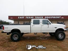 Car | Ford F-350 On Fuel 1-Piece Hostage - D530 Wheels | California ... Texas Truck Equipment Sales And Salvage Inc In Lubbock Smarts Trailer Beaumont Woodville Tx The East Repair Springs Brakes Clutches Drivelines Heavy Duty Dealership In Colorado Car Ford F350 On Fuel 1piece Hostage D530 Wheels California Home Pecru Group Lonestar Bed Seminole Utility Doggett Services Griffith Houstons 1 Specialized Used Dealer Ak Aledo Texax Esl Heavy Equipment Hauling