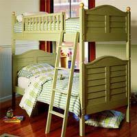 clapboard bunk bed from vermont tubbs stuff i want to make