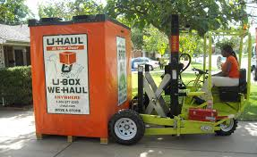 U Haul Deals - Barr Display Coupon Code Deals On Uhaul Rentals Lifeway Christian Bookstore In Store Coupon Stillwater Refighters Extinguish Uhaul Truck Fire Local News China Used U Haul Car Trailers For Sale Coupon Codes Uhaul Truck Rental Best Resource Is Filling Tons Of Workfrhome Jobs Right Now Rental Coupons Codes 2018 Staples 73144 Driver Fails To Yield Hits Car Full Teens St Wilderness Gatlinburg Deals Journeys Gun Dog Supply Hengehold Trucks 26ft Moving Haul Ocharleys Nov