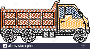 Doodle Truck Service Vihicle Delivery Transport Stock Vector Art ... Doodle Truck Iphone App Review Youtube Vehicle Service Delivery Transport Vector Illustration Tractor With A Farm And Trees Fence Rooster Stock Art More Images Of Backgrounds 487512900 Truck Doodle Drawing Hchjjl 82428922 Airport Stair Helicopter Fun Iosandroid Tablet Hd Gameplay 317757446 Shutterstock Stock Vector Travel 50647601