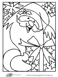 Full Size Of Coloring Pagespretty Christmas Pages Marvelous Crayola