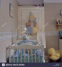 kleines schlafzimmer mit baby einrichten caseconrad