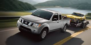 2018 Frontier | Mid-Size Rugged Pickup Truck | Nissan USA Final Frontier Series Ep1 2017 Nissan Longterm Least Balise Of Cape Cod Lovely Truck New 0104 Pickup Drivers Headlight Assembly Vlog 3 Work What Is Its Stays In Forefront Of Its Class On Wheels Used Car Costa Rica 1998 Nissan Frontier Xe 2011 News And Information Nceptcarzcom Vs Toyota Tacoma Compare Trucks 2018 Midsize Rugged Usa 2014nissanfrontiers4x2kingcab The Fast Lane Price Trims Options Specs Photos Reviews 135 Recalled For Electric Issue Motor Trend