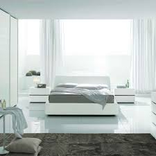 Headboard Designs South Africa by Headboards Impressive White Modern Headboard Trendy Bed Ideas