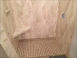 Home Depot Bathtub Surround by Bathrooms Design Jacuzzi Bath And Shower Units Jetted Tub Combo
