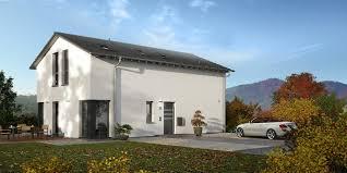 einfamilienhaus 14 v1 allkauf ausbauhaus