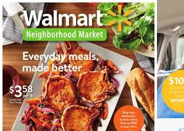 find out what is new at your mooresville walmart neighborhood