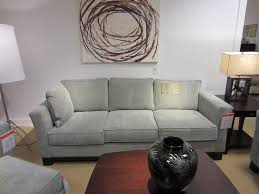 apartment furniture we found our couch the splendid guide a