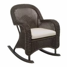 Classic Outdoor Wicker Rocking Chair Black Ezbuyeveryday Rocking Chair Living Rmindoor Or Outdoor Wing Swivel Rocking Chair Padmas Plantation Hemingway Ding Arm 553179 Sofas And Amazoncom Patio With Cushions Indonesian Teakwood Rocking Chair In Golders Green Ldon Gumtree Hinkle Company Childs Front Porch Of House Chairs Stock Child 2019 Chairs On The Porch Laura Creole Cayman Islands Outdoor