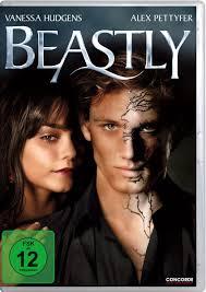 Alex Pettyfer Im Kino Als by Beastly Amazon De Vanessa Hudgens Alex Pettyfer Mary Kate