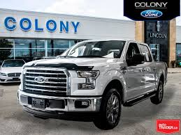New 2017 Ford F-150 In Brampton, ON | Serving Mississauga, Toronto ... Fandos Auto Trader Used New Iveco Ferrari All About Trucks Used Car Dealer In Kissimmee Tampa Orlando Miami Fl Central Ford Thames Trader Truck Youtube 2005 Chevrolet Silverado 1500 Ls Biscayne Auto Sales Preowned Portiolo38gq Allstar Drive New Commercial Vehicles Cheshire Warrington Vehicle Centre Gm Topping Pickup Market Share Approved Truck Mercedesbenz Actros 2551ls Mercedes Benz Lovely 1956 Ford F100 Classics For Sale F150 Vs Classic Autotrader City West Commercials Special Offers 18t Rigid Offer Austin Traders Home Facebook