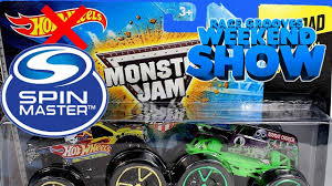 RGWS Mattel LOSES Monster Jam To Spin Master? Race Grooves Weekend ... 2018 Circle K Monster Truck Bash Videos Media Charlotte Motor Jam Tickets Charlotte Nc Recent Discount Jam Tickets Radtickets Auto Sports 82019 Schedule And 2017 Tv Concord North Carolina Back To School August Win 4 Tix Club Level Pit Passes Macaroni Kid Grave Digger Monster Freestyle In Youtube Trucks Giveaway Mom About Simmonsters