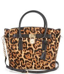 handbags purses u0026 wallets dillards