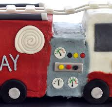 Beki Cook's Cake Blog: How To Make A Firetruck Cake Getting It Together Fire Engine Birthday Party Part 2 Truck Cake Template Fashion Ideas Garbage Mold Liviroom Decors Cakes 3d Car Pan Wilton Pink And Teal March 2013 As A Self Taught Baker I Knew Had My Work Cut Monster Pin Grave Digger Lorry Cake Tin Pan Equipment From Beki Cooks Blog How To Make A Firetruck Youtube Neenaw Neenaw The Erground Baker How To Cook That