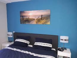bilder im schlafzimmer auf leinwand poster ohmyprints