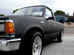 Nissan 720 #2592266 New Nissan Frontier On Sale In Edmton Ab 720 2592244 Front End Sagging But Tbars Already Cranked Up 9095 Wd21 Datsun Truck Wikipedia 1986 Pickup Dans 86 Slammed Nissan Truck Lakeport 2597789 A Friend Of Mines Hard Body Mini_trucks Curbside Classic Toyota Turbo Pickup Get Tough 19865 Hardbody Trucks Brochure Gtr R35 And Gt86 0316 For Spin Tires File8689 Regular Cabjpg Wikimedia Commons Vehicle Stock Automobiles Dandenong