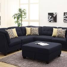 Levon Sofa Charcoal Upholstery by Sofa De 3 Puestos Y 2 Puestos Ashley Furniture Laryn Color Kakhi