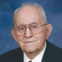 Dresser Methven Funeral Home by Gerald Peterson Obituaries Legacy Com