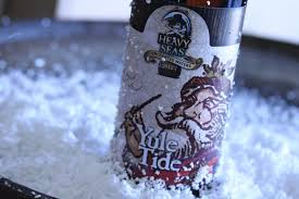 Heavy Seas Great Pumpkin Release Date by Recent News Page 7 Of 15 The Lincoln Fill Station U0026 Home Brew