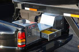 Unique Truck Accessories® RB257D - Brute™ Goose Neck Double Doors ... Accsories B L Truck Caps Weather Guard Box Socal China Truck Intertional Ltd China Heavy Light Amazoncom Genuine Toyota Pt767350hk Bed Rescue 42 Inc Vault General Purpose In Camlocker Low Profile Deep Toolbox 79 Imagetruck Tool Ideas Tool Ohio Truck Accsories Professional Accessory Installation What You Need To Know About Husky Boxes Decked Bay Area Campways Tops Usa Unique Tb40072 Brute High Capacity Contractor