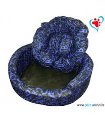 Trusty Pup Dog Bed by Buy Winter Dog Beds Dog Cages U0026 Crate Online