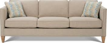 Rowe Furniture Sofa Cleaning by Win Custom Sofa U0026amp Throw Pillows From Rowe Furniture