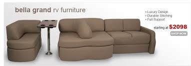Sofas Center Rv Sofa With by Rv Furniture Truck Seats Van Seats And More Shop4seats Com