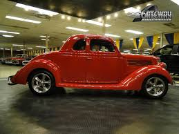 1936 Ford Coupe | Gateway Classic Cars | 5362-STL 1966 Chevrolet C10 Pickup Gateway Classic Cars 5087stl 1945 Ford For Sale At In St Louis Mo Its Not Halloween Without A Chevy Caprice Hearse And Twin Craigslist Used By Owner Image 2018 The Wedding Wagon Weddingwagonevents Weddingrentalonabudget P10 Man Charged Death Of Siue Student Police Say They Met Through Amazoncom Bed Tents Truck Tailgate Accsories Automotive Shower To The People Truck Provide Hope Cleanliness Beautiful Honda Accord Sale Civic 1961 Econoline Ads Pinterest Unique Trucks On By Mania